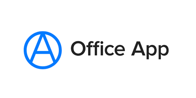Logo Office App
